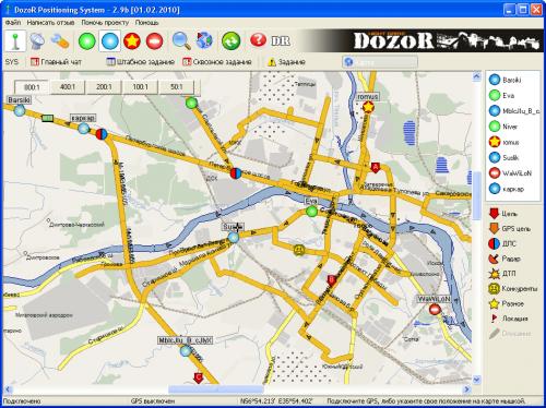 dps_map_thumb500