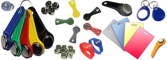 rfid-keys