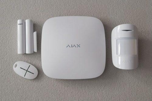 ajax0201
