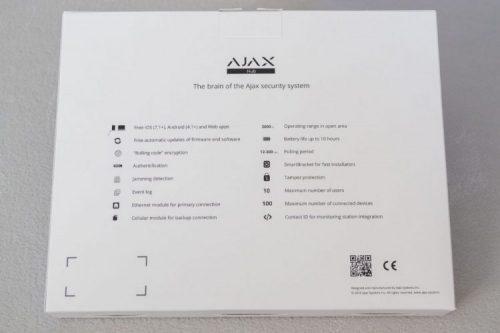 ajax04